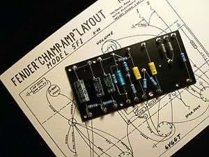 5F1 Champ | eBay