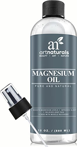 art-naturals-magnesium-oil-355ml-best-natural-deodorant-reduces-migraines-sore-muscle-and-joint-reli