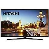 Hitachi 32He2000 TV Led 32