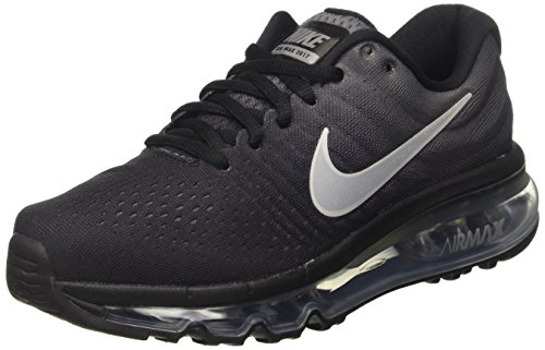 nike-851622-001-chaussures-de-trail-running-enfants-noir-black-summit-white-anthracite-40-eu-6-adult