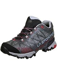 La Sportiva Primer Low GTX W Zapatos multifunción