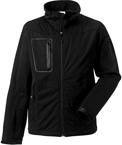 russell-collection-softshell-5000-sport-jacke-r-520m-0-mblack