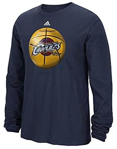Cleveland Cavaliers Adidas NBA