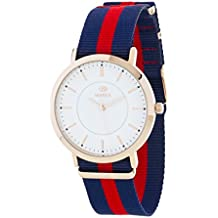 Reloj Marea para Mujer B21164/3