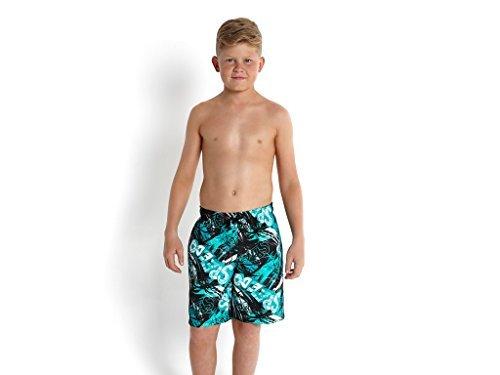 Costume Da Bagno Ragazzo : Vendita al dettaglio ragazzo minnie mouse costume da bagno swim