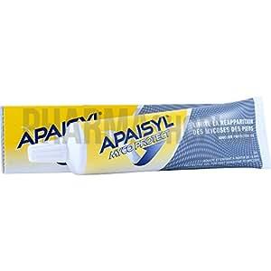 APAISYL MYCO PROTECT 100ML