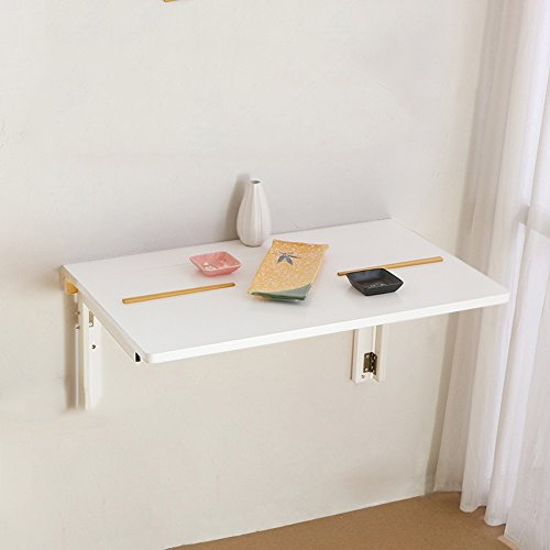 Tavoli FEI parete a ribalta, cucina pieghevole scrivania 80 * 50cm ...