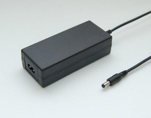 FM Radio Transmitter für iPhone, iPod, iPad, tragbare MP3-Player - weiß (Compaq Modem)