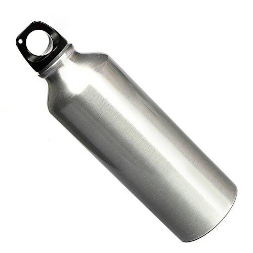 acero-de-alta-calidad-botella-500-ml-no-oxida-para-deportes-exteriores-bicicleta-escalada-o-simpleme