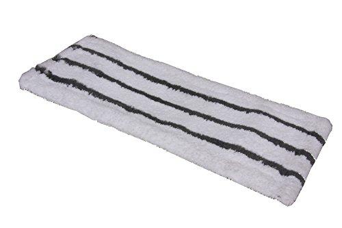 profesional-de-fregona-dual-microfibra-de-fregona-con-dos-tipos-de-fibra-40-cm-incluye-muestra-de-pr