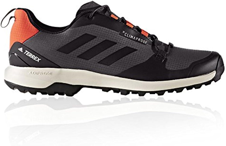 Adidas Terrex Fastshell CP, Zapatillas de Senderismo para Hombre