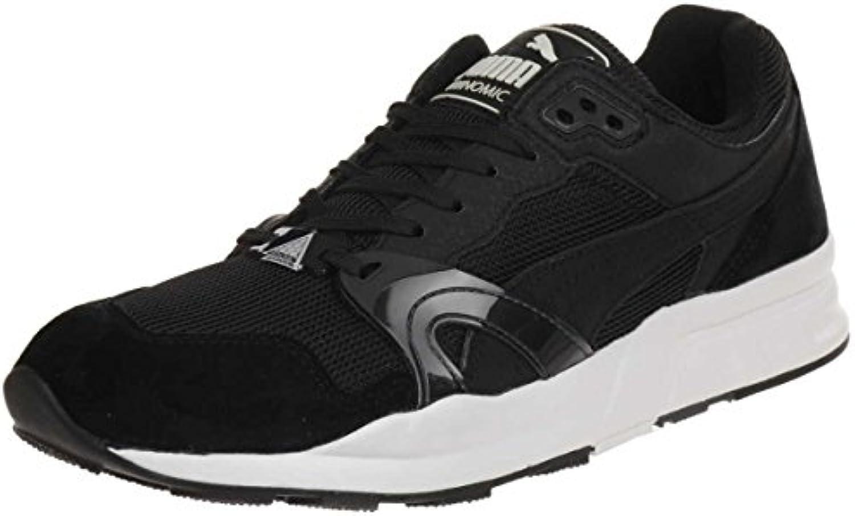 Puma Trinomic XT1 Mono Scarpe scarpe da ginnastica Nero per per per Uomo Trinomic | Eccezionale  8cc4f8