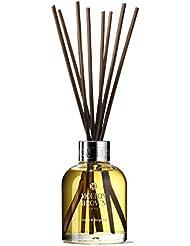 MOLTON BROWN Orange and Bergamot Aroma Reeds 150 ml