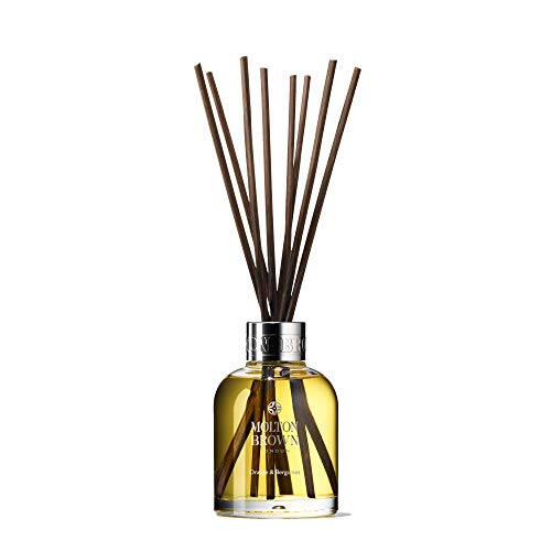 MOLTON BROWN Orange and Bergamot Aroma Reeds 150 ml