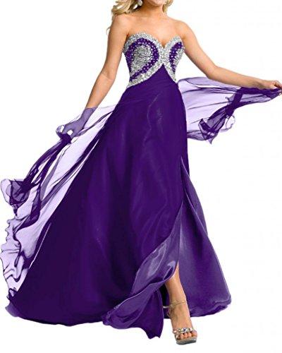Gorgeous Bride - Robe - Femme Regency