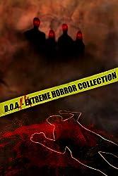 D.O.A.  Extreme Horror Anthology