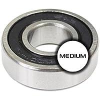 MV-TEK Cuscinetto sigillato movimento centrale 24x37x7 medium (Cuscinetti movimento centrale) / Sealed bearing bottom bracket 24x37x7 medium (Bottom bracket bearings)