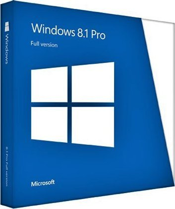 download-version-windows-81-pro-activation-key-for-32-64-bit-please-read-instructions-below