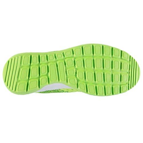 Running Gruen Calita Sneaker Turnschuhe Schuhe Lemon Damen Laufschuhe Kappa Sportschuhe wH7xCqXzp