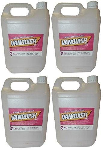 vanquish-4-x-5l-tapis-de-plantes-naturelles-matelas-et-bebe-urine-odeur-odeur-eliminator-destruction