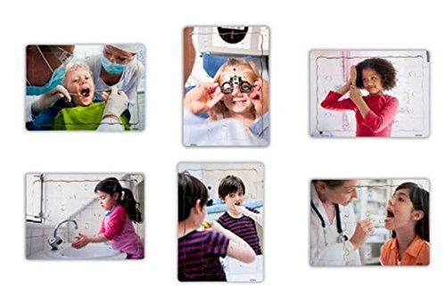 health-and-hygiene-childrens-tray-puzzles-set-of-6