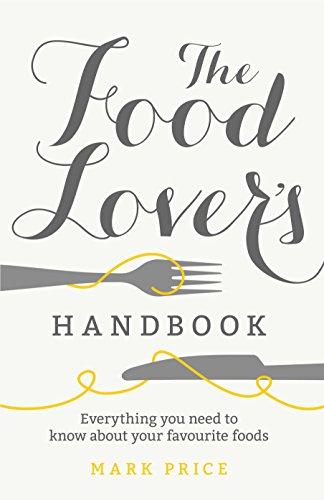 the-food-lovers-handbook
