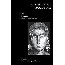 Comedia & Drama: Volume 1 (Dionisios)