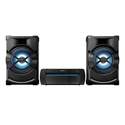 sony-shake-x1d-high-power-audio-system-black