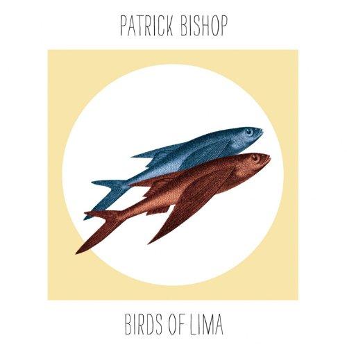 Birds of Lima