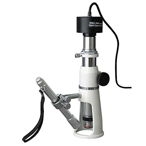amscope-h2510-5-m-20-x-50-x-100-x-microscope-medici-n-shop-plus-de-5-mp-c-mara
