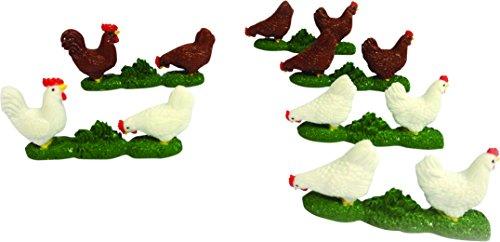 britains-set-de-gallinas-color-blanco-y-marron-tomy-42812