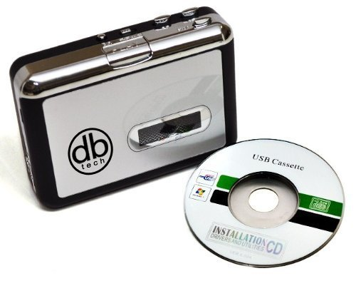 jumbl-audio-usb-portable-cassette-tape-to-mp3-player-adapter-with-usb-cable-and-software-cd-also-fea