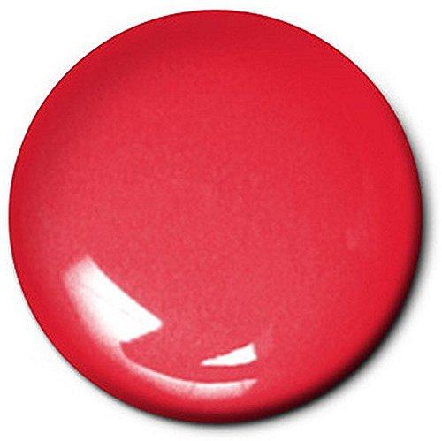 polonais-en-rouge-marker-10-ml