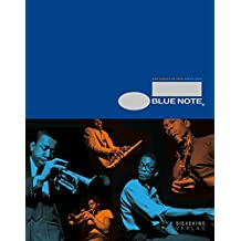 Blue Note: The Finest in Jazz
