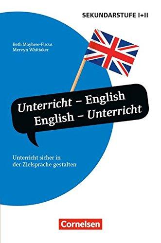unterrichtssprache-unterricht-english-english-unterricht-unterricht-sicher-in-der-zielsprache-gestal