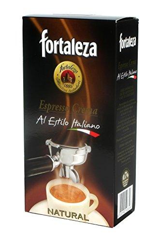 cafe-fortaleza-cafe-molido-espresso-crema-natural-250-gr-pack-de-4
