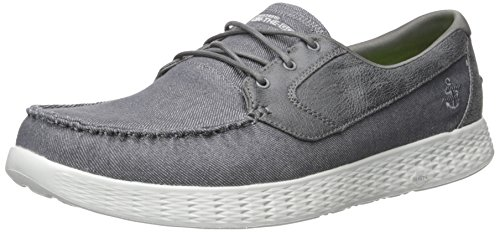 Skechers Performance Men's On-The-Go Glide Boat Shoe