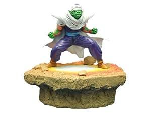 Dragonball Z Statue Piccolo 18 cm