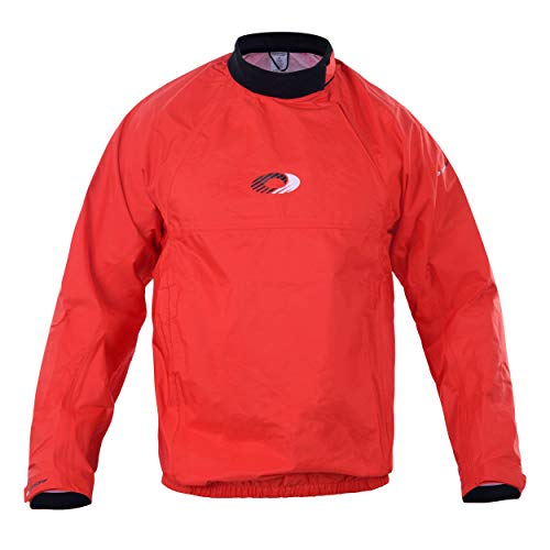 Osprey Waterproof Spray Sailing Jacket