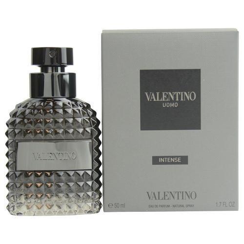 valentino-uomo-intense-eau-de-parfum-spray-50ml