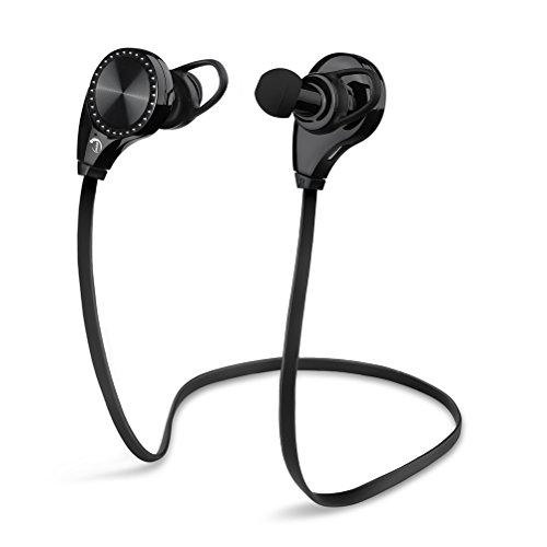 casque-sportjinchao-bluetooth-40-sans-fil-stereo-ecouteurs-oreillettes-dexercice-avec-microphone-pou