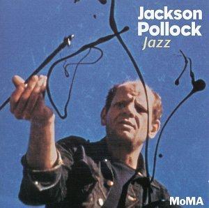 Jackson Pollock In concert