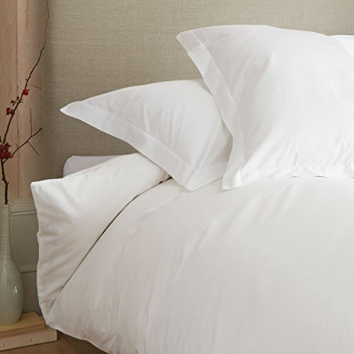 cotton-rich-200-thread-count-percale-duvet-cover-set-sleepbeyond-white-king