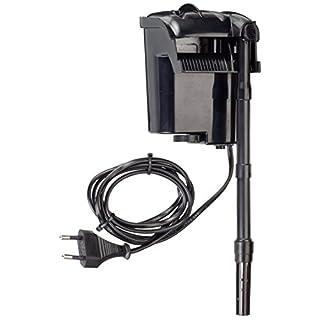 Aquael 5905546191302 Versamax Mini - Filter Für Aquaristik, 235° L/H