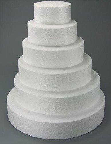 disque-en-polystyrene-base-decor-de-gateaux-diametre-10-x-hauteur-75-cm