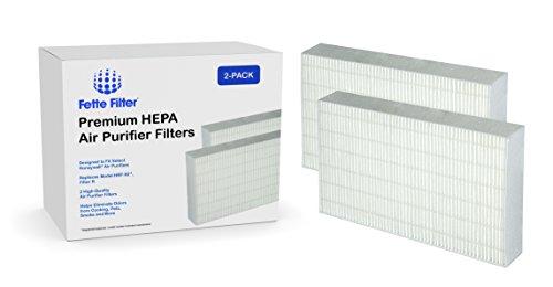 2er-pack-honeywell-true-hepa-kompatibel-filter-hrf-r2-filter-r