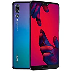 Huawei P20 Pro Twilight Mono-Sim