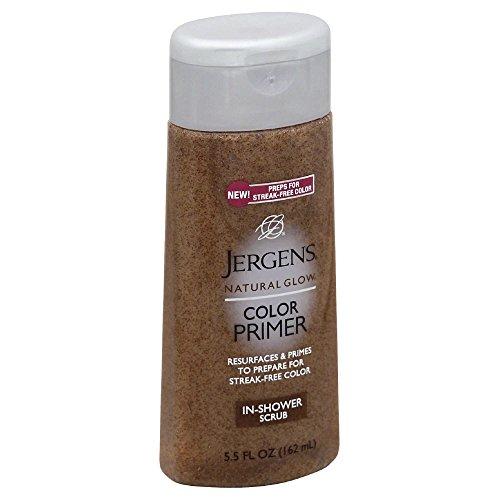 jergens-natural-glow-color-primer-in-shower-scrub-550-oz-by-jergens