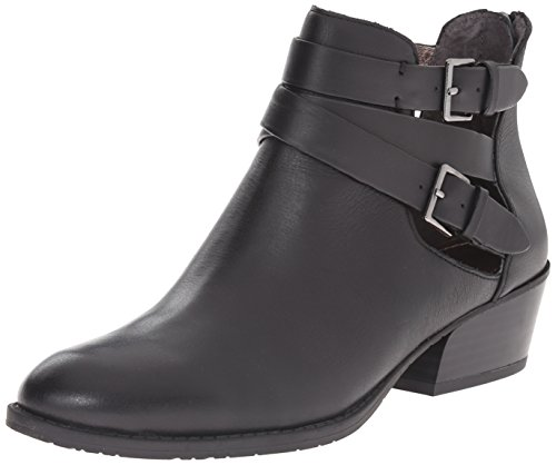 kenneth-cole-reaction-raw-lucky-donna-us-75-nero-stivaletto