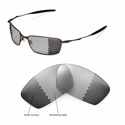 walleva-replacement-lenses-for-oakley-square-whisker-sunglasses-multiple-options-transition-photochr